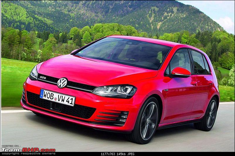 World Car of the Year 2013 - VW Golf-golf-gtd.jpg