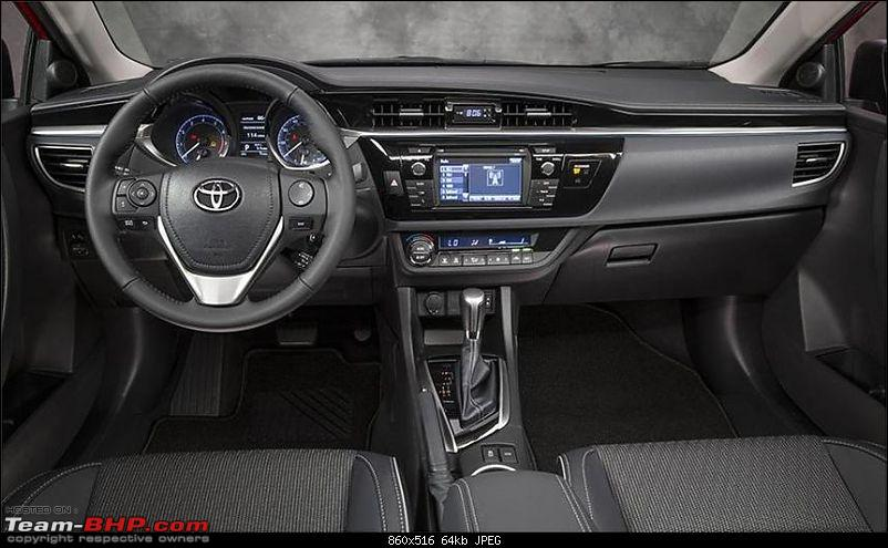 2013 Toyota Corolla- Not too Far Away-0_0_860_http__i.haymarket.net.au_galleries_20130607113725_2014toyotacorolla34.jpg