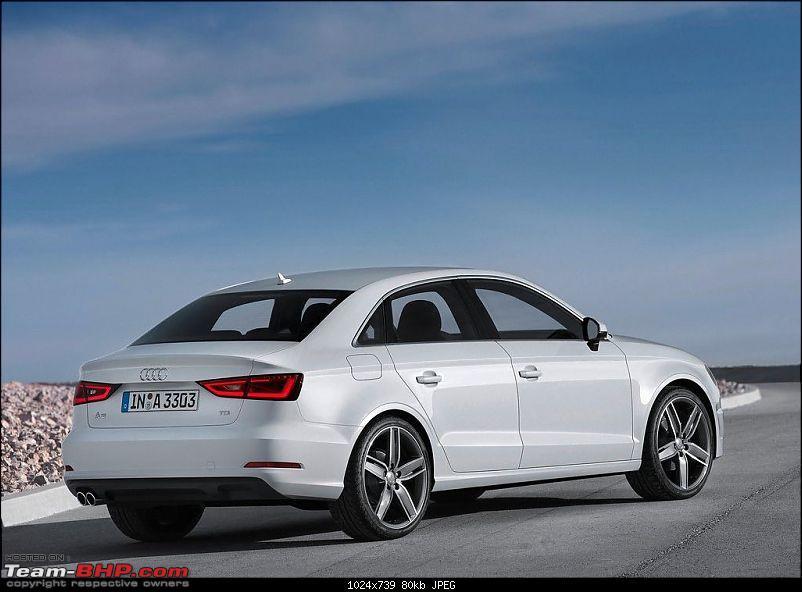 Audi lifts the veils off the MQB-based A3 and S3 sedans-2014-audi-a3-sedan-4.jpg