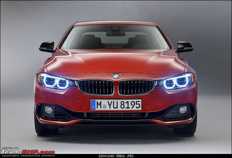 BMW to kick-off a new segment with 4-Series!-f32_1.jpg