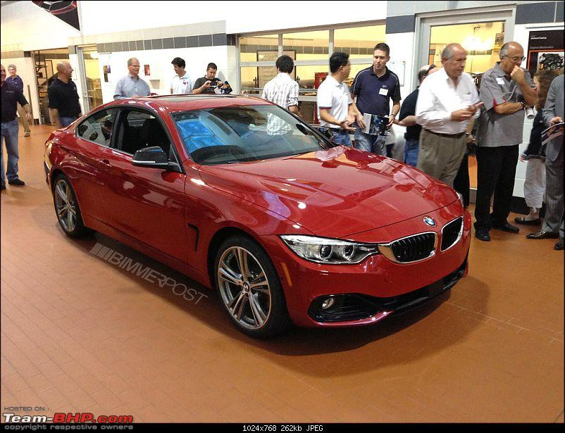BMW to kick-off a new segment with 4-Series!-f32bmwna0.jpg
