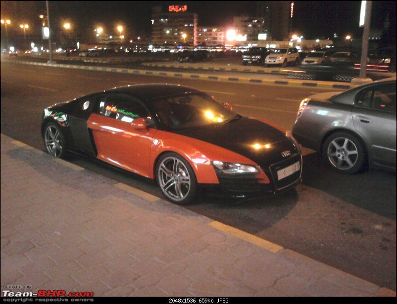 Automobiles in KUWAIT – The country with richest currency-photo034.jpg