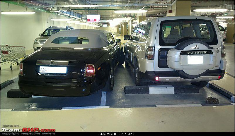 Automobiles in KUWAIT – The country with richest currency-201302230433.jpg