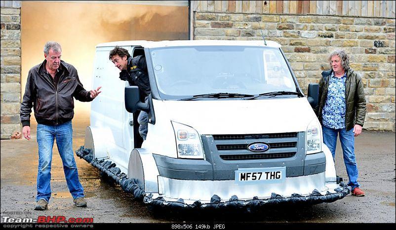 Top Gear Season 20 - Fridays, on AXN-11.jpg