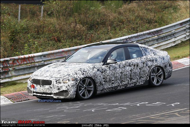 BMW to kick-off a new segment with 4-Series!-bmw-4-gc-3small.jpg