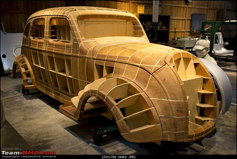 The Toyota Story : From Handlooms to Automobiles-p5210068.jpg