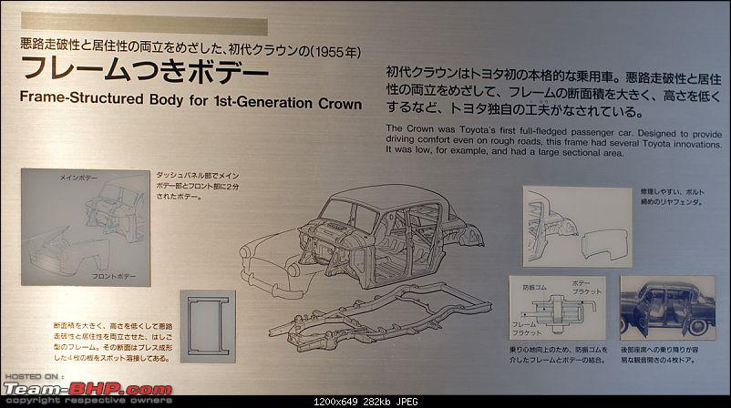 The Toyota Story : From Handlooms to Automobiles-p5210110.jpg