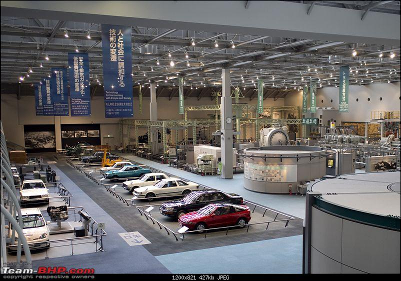 The Toyota Story : From Handlooms to Automobiles-p5210077.jpg