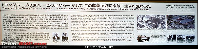 The Toyota Story : From Handlooms to Automobiles-p5210005.jpg