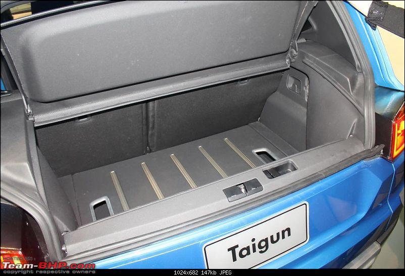 VW to develop EcoSport/Duster Rival - The Taigun. EDIT: Project shelved-vwtaiguncompactsuv2.jpg