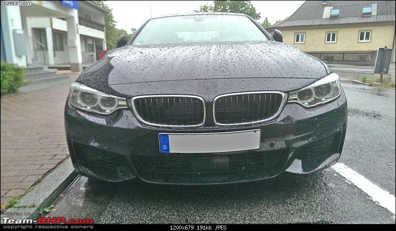 BMW to kick-off a new segment with 4-Series!-f32m0.jpg
