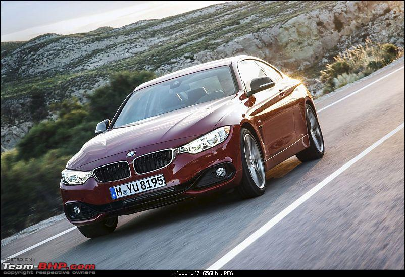 BMW to kick-off a new segment with 4-Series!-281584_66_preview.jpg