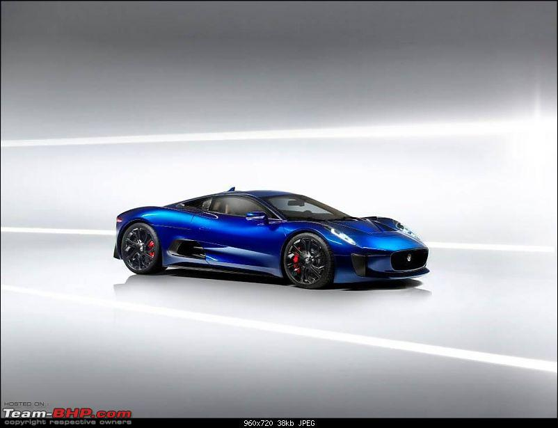 Jaguar C-X75. EDIT : No plans for production anymore-21047919992019872303.jpg