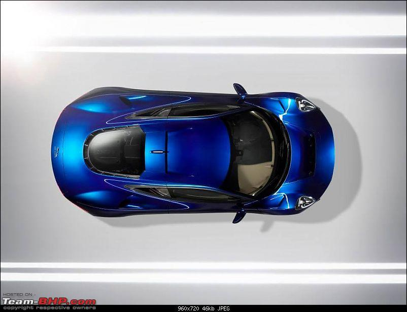 Jaguar C-X75. EDIT : No plans for production anymore-7861387802117257625.jpg
