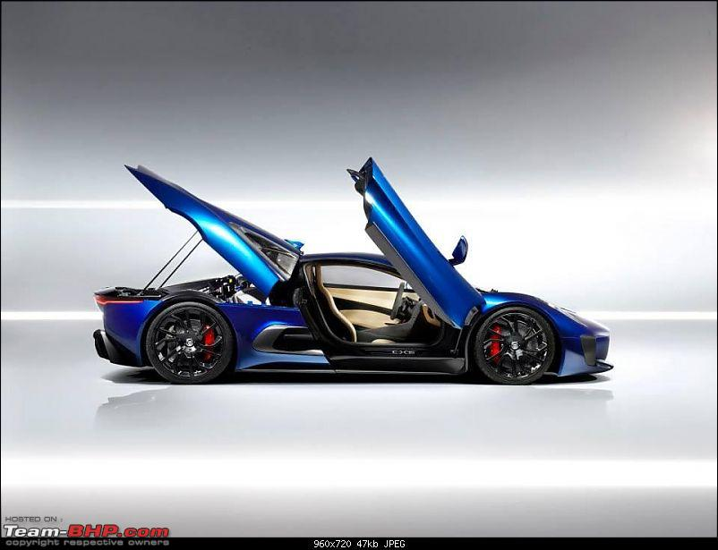 Jaguar C-X75. EDIT : No plans for production anymore-17966195681617408279.jpg