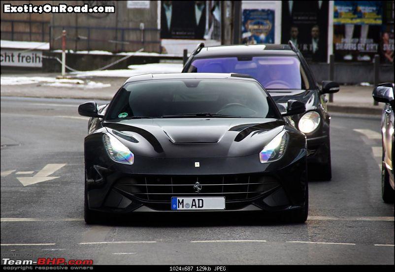 Ferrari F12 Berlinetta - The 599 Successor-4.jpg
