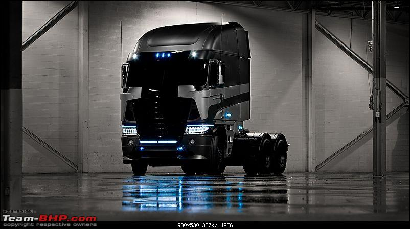 Transformers 4 to feature 2 new Autobots-freightliner980.jpg