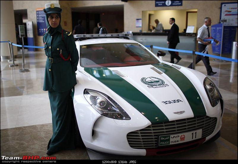 Ultimate Cop Cars - Police cars from around the world-177.jpg