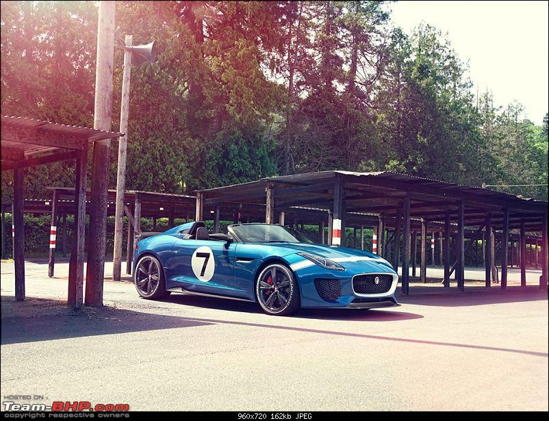 Jaguar Project 7 Concept-971334_10151758218071461_1751046021_n.jpg