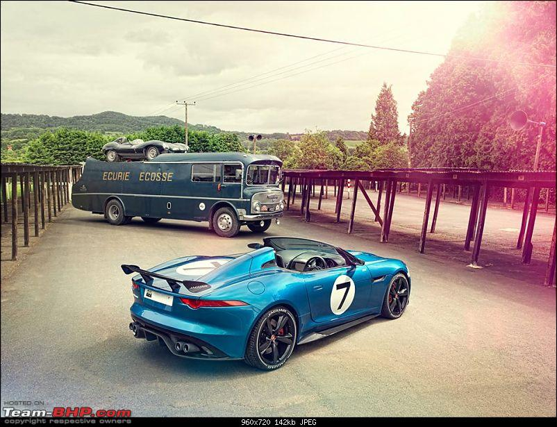Jaguar Project 7 Concept-1005612_10151758219271461_213916939_n.jpg