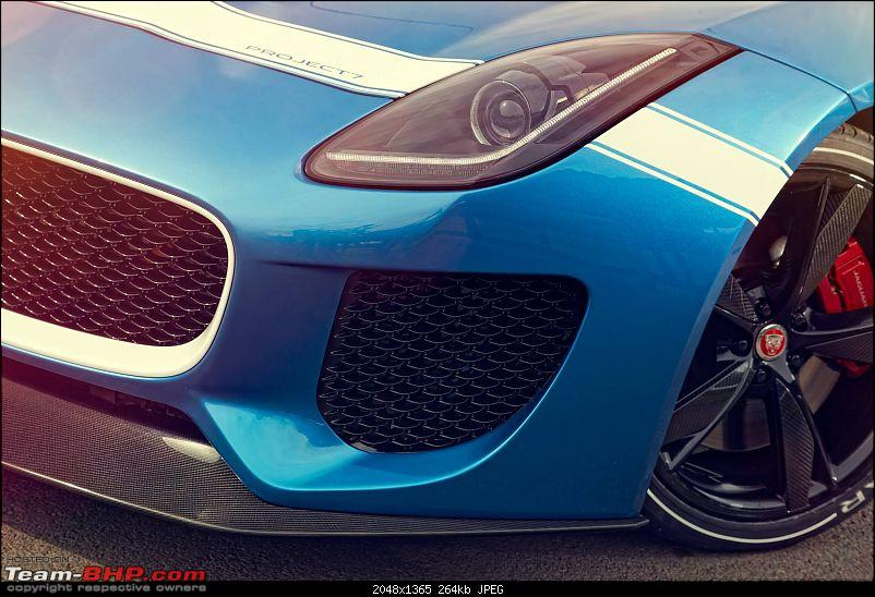 Jaguar Project 7 Concept-920284_10151758218981461_1317604951_o.jpg