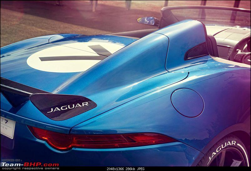 Jaguar Project 7 Concept-1053331_10151758218776461_1991282902_o.jpg