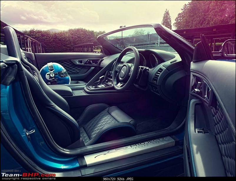 Jaguar Project 7 Concept-1045067_10151758218636461_316677490_n.jpg
