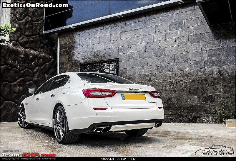 All New Maserati Quattroporte Spy Shots-m2.jpg