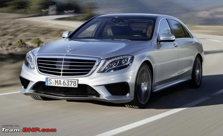 Name:  Mercedes_S63AMG_04L.jpg