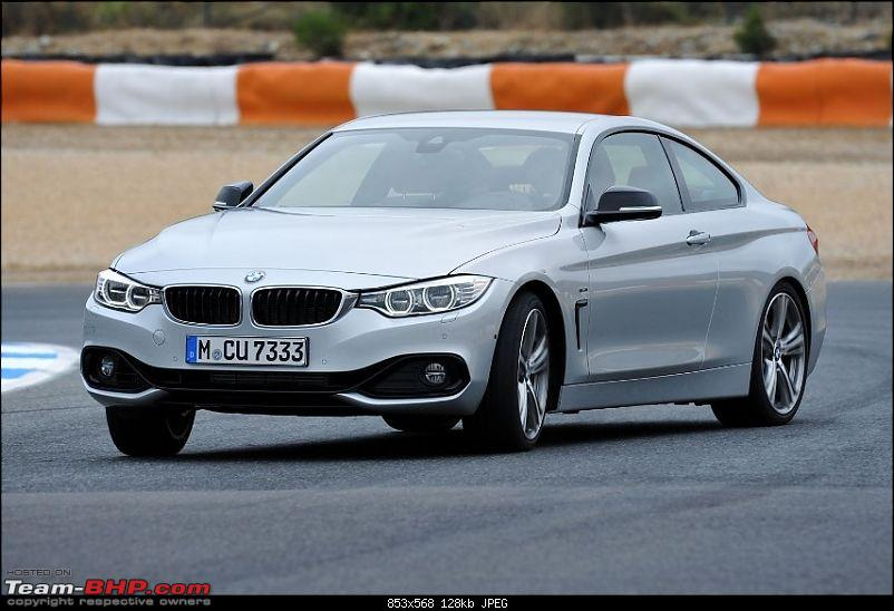 BMW to kick-off a new segment with 4-Series!-4series-1.jpg