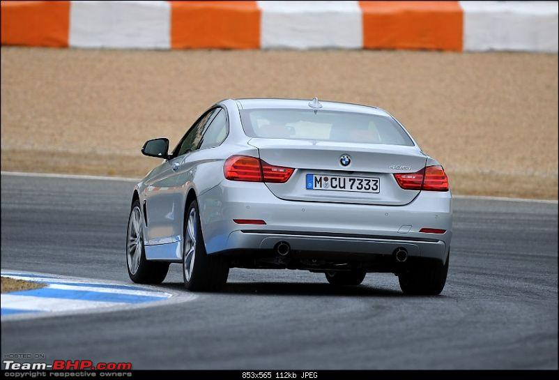 BMW to kick-off a new segment with 4-Series!-4series-2.jpg