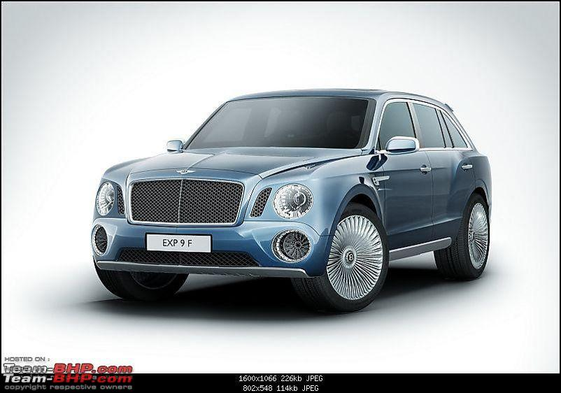 Bentley EXP 9 F concept SUV. EDIT, named Bentayga-bentleyexp9fsuvconcept125255b225255d.jpg