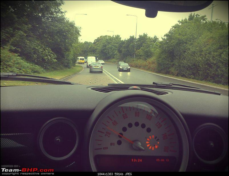 Driving a British car on British roads - The Mini Cooper S!-dsc_1074_20130806092424056.jpg