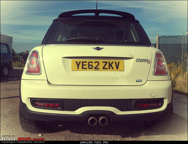 Driving a British car on British roads - The Mini Cooper S!-dsc_1090_20130806091255598.jpg