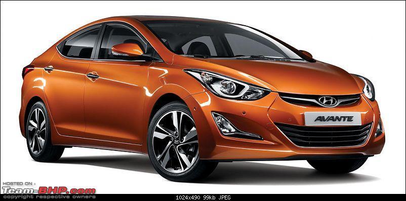 2014 Hyundai Elantra Facelift-2014-hyundai-elantra-facelift-1.jpg