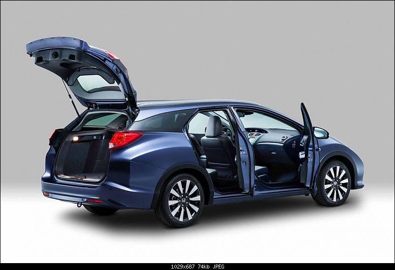 2013 Honda Civic-civic2.jpg