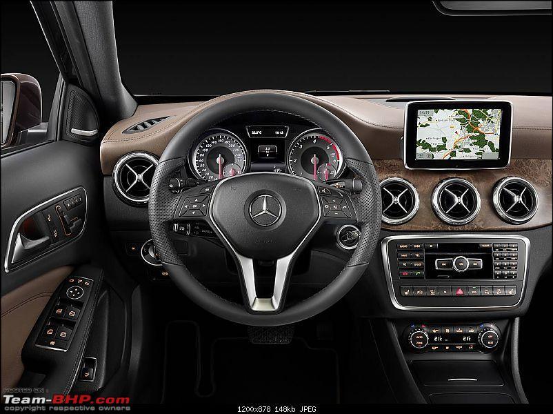 Mercedes-Benz GLA Concept-2014-mercedes-benz-gla-crossover-3.jpg