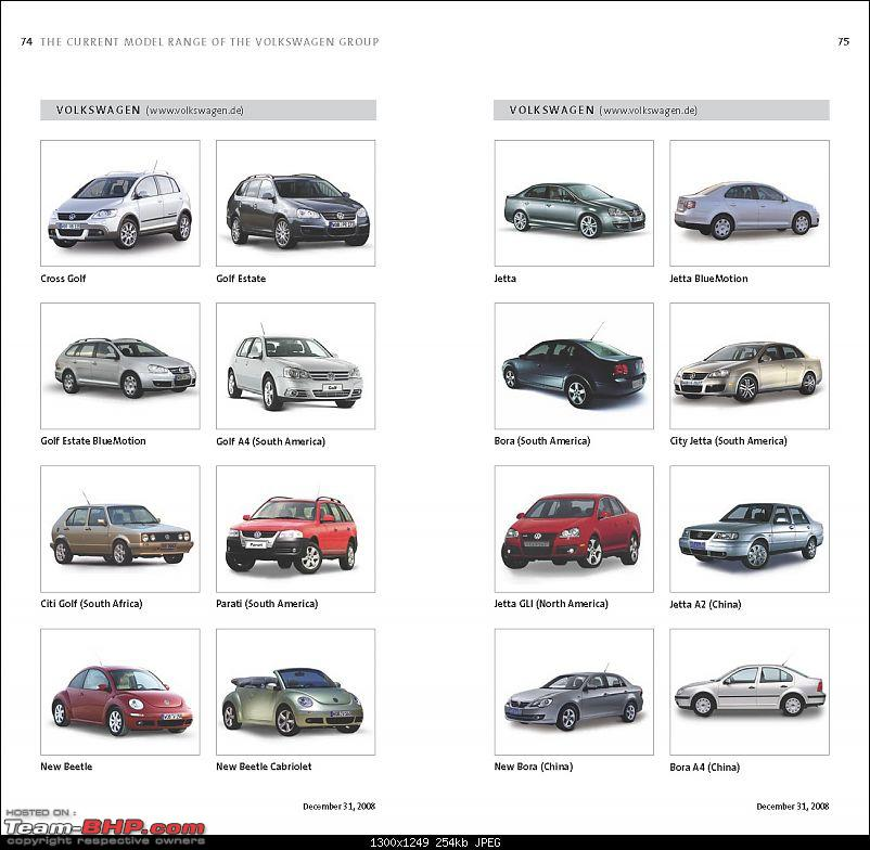 Complete List of VW Group's Models sold worldwide-vwgroupmodels2.jpg