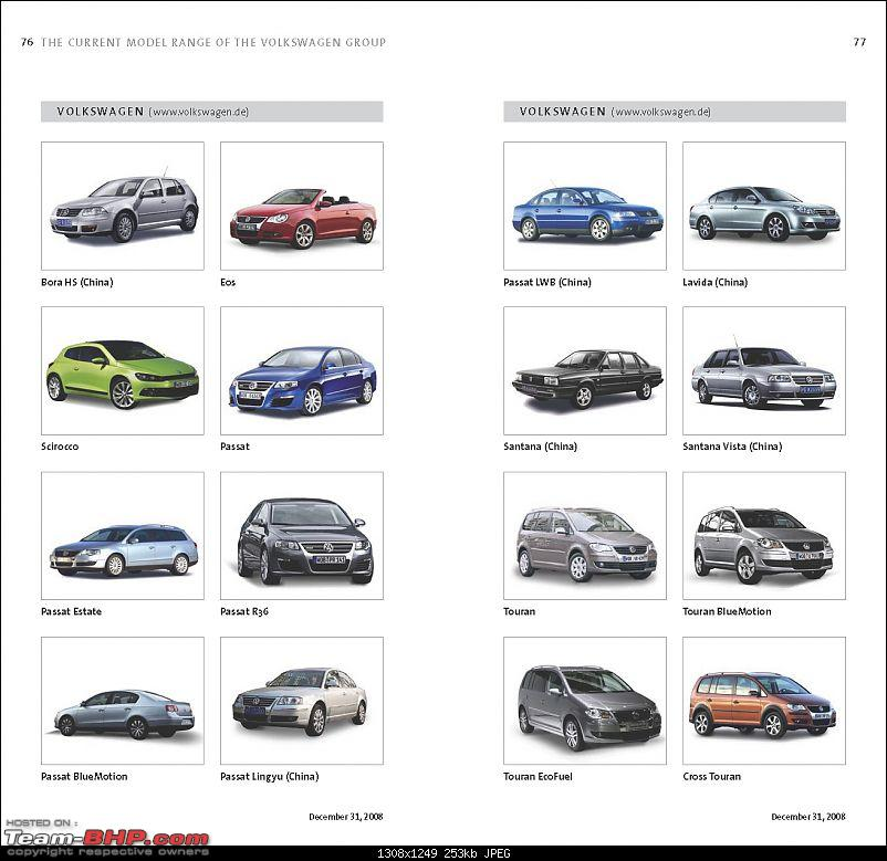 Complete List of VW Group's Models sold worldwide-vwgroupmodels3.jpg