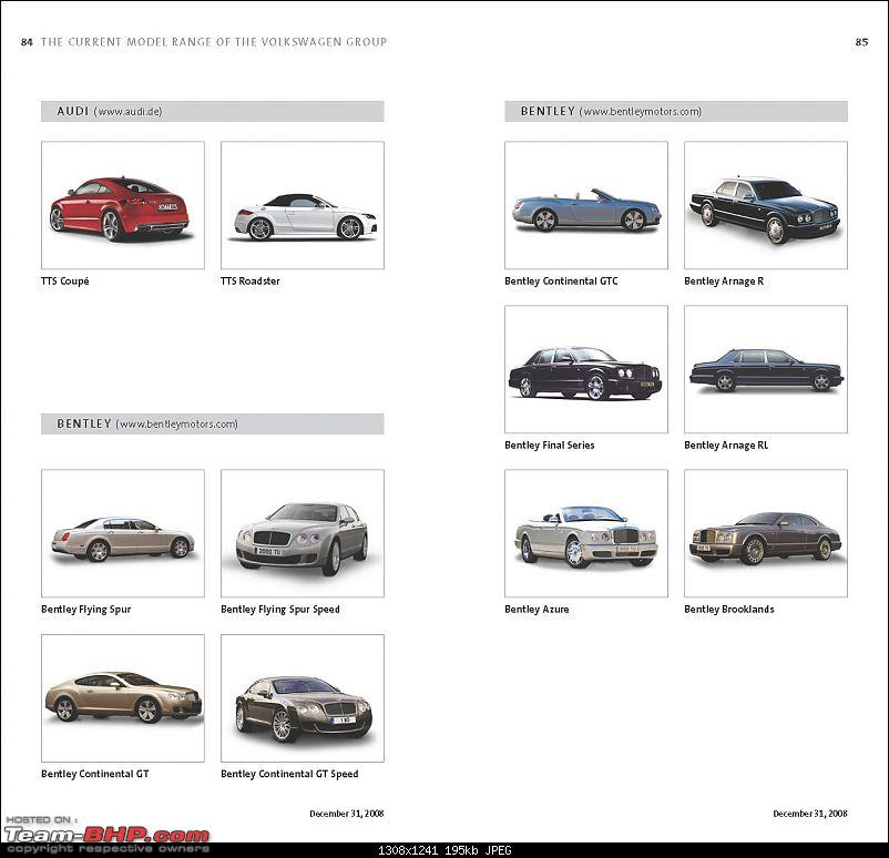 Complete List of VW Group's Models sold worldwide-vwgroupmodels7.jpg