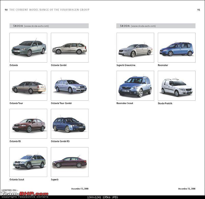 Complete List of VW Group's Models sold worldwide-vwgroupmodels10.jpg
