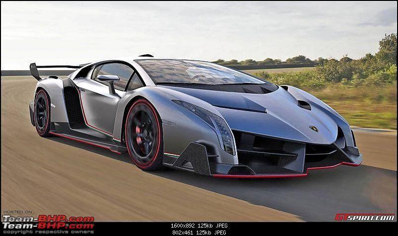 If you want the topless version of the 'Veneno', go talk to Lamborghini right now!-veneno.jpg