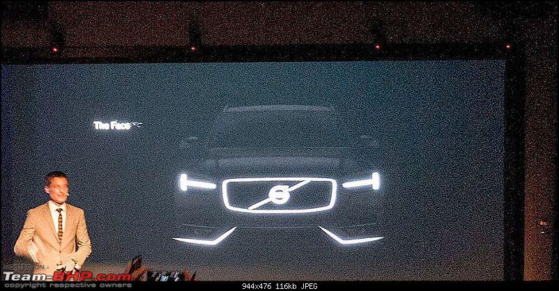 Safety innovations to be introduced with the Next Generation Volvo XC90-2015-volvo-xc90-suv-2.jpg