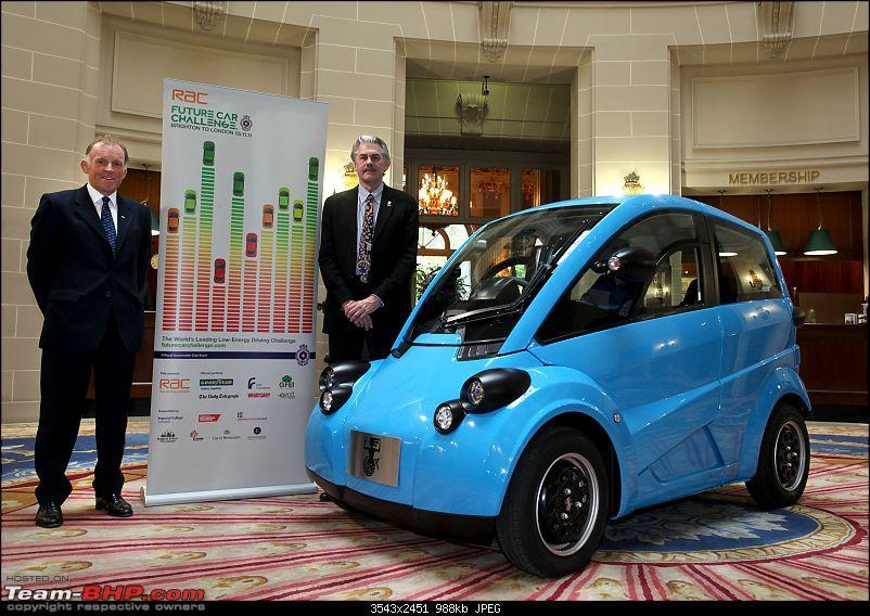 Gordon Murray's small car to be manufactured (T.25 / T.27)-gordon_murray_t27.jpg