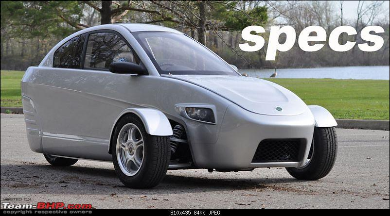 Elio Motors: USA Manufacturer with a 3-wheeled car-eliospecs.jpg