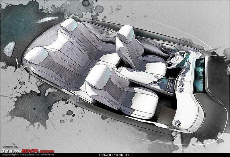 Mercedes-Benz S-Class Coupe concept-mercedesbenzsclasscoupeconceptinteriordesignsketch03.jpg