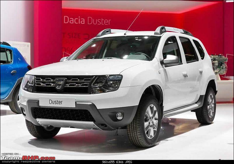 2014 Dacia Duster Facelift Revealed-7551770142134306466.jpg