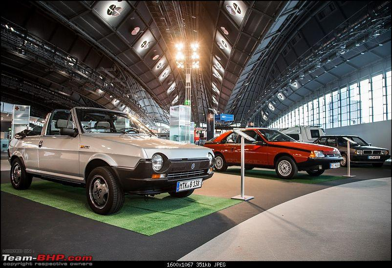"""The Stars of 1983"" @ Frankfurt Auto Show, 2013-1983iaastarsexhibition325255b225255d.jpg"