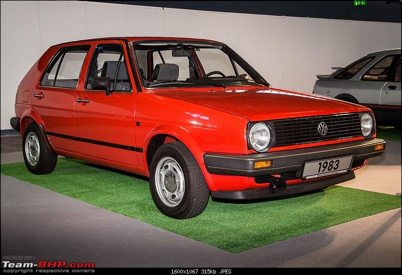 """The Stars of 1983"" @ Frankfurt Auto Show, 2013-vw_golf_26677252520252528125252925255b225255d.jpg"