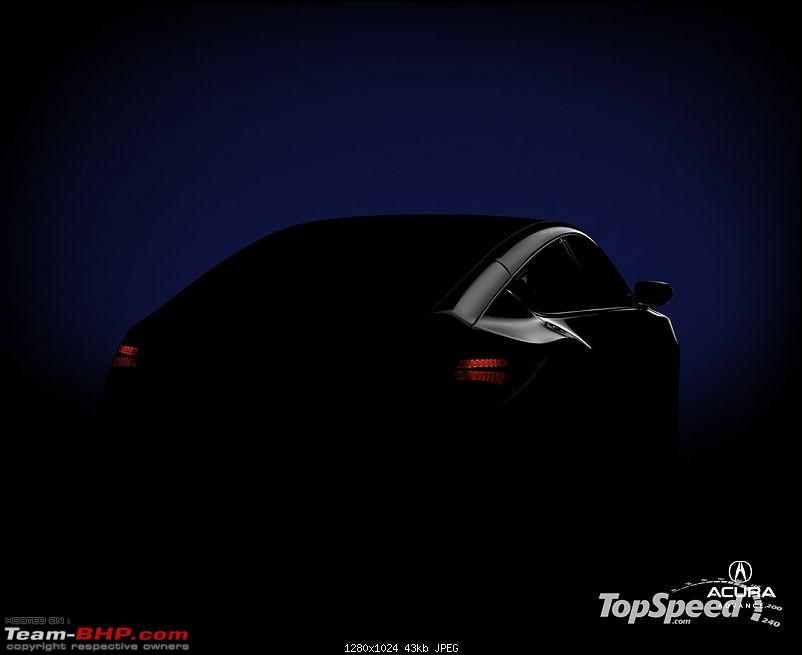 Acura teases with INTRIGUE- The new crossover-acuracuvconcept2_1280x0w.jpg